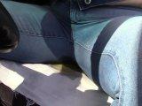 Amateurvideo Pee im Auto 6. von bondageangel