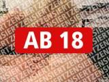 Amateurvideo User geritten von BarbaraBach