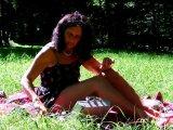 Amateurvideo PARKPLATZSEX MIT von ringanalog