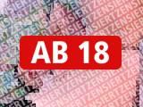Amateurvideo 300 COINS FUER 39,3 MIN PORNO von ringanalog
