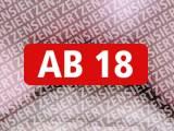 Amateurvideo 300 COINS FUER 13 MIN. FULL HD SPERMA von ringanalog