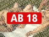 Amateurvideo Pärchen FICK 2 von crazydesire86