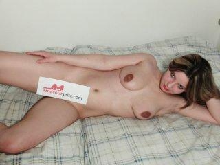 SexyNina89 (27)