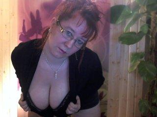 sweetDragonlady (45)