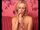 Amateurvideo blasen und schlucken Sperm von Noreen4u