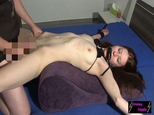 Kostenlose Porno Videos & Filme - PORNOHAMMER