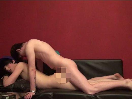 Amateurvideo Pissen & Ficken von Zartes_Fleisch