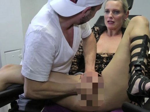 Erotische filme kostenlos
