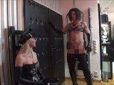 Amateurvideo Krasser Arschfick ! Die Schwanz Stute ! von LadyKacyKisha