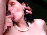 Amateurvideo 9,6 MIN FULL HD HARDCORE FUER 439 COINS von ringanalog
