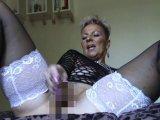 Amateurvideo Gier nach Ns&Squirt Queen!!,WIXXXE mit mir,,, von Sachsenlady