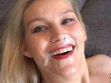 Amateurvideo Ich will von fünf Männern zugewichst werden!!!!! von DaddysLuder