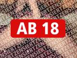 Amateurvideo ANAL TEENY  ORGASMUS von Teenywinnie18