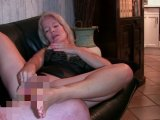 Amateurvideo Schamlos vorm Schwiegervater abgewixt!!! von KissiKissi