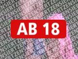 Amateurvideo BARBI VERSAUT GEIL UND DRECKIG GEFICKT von Teenywinnie18