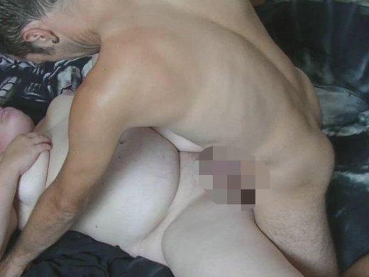 Ficke meine Frau vor meinen Augen - PORNOHEITCOM