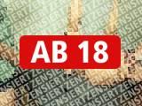 Amateurvideo Doppelter Anal-Creampie von 2 dicken User-Schwänzen von Alexandra_Wett