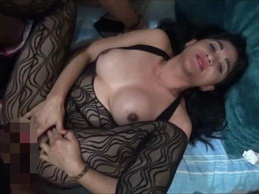 partnertausch beim sex