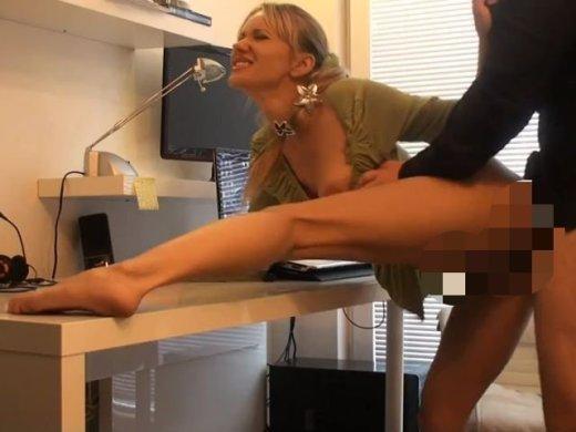 Amateurvideo NachhilfeStunde - richtig krass Pervers!! Finale von dirtyjuliette