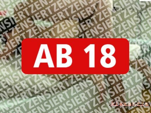 Amateurvideo Best of Anal! Spritzende Schwänze u tropfende Arschlöcher! von Alexandra_Wett