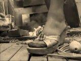 Amateurvideo was für ein Spass von TittenCindy