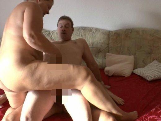Mutter hat sex mit ihren sohn