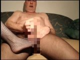 Amateurvideo MEGA BESAMUNG! von DunDul