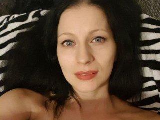 LucyRush1983 (35)