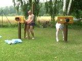 Amateurvideo der notgeile bademeister von jungfotze