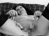 Amateurvideo SCHWARZ / WEISS SEX von ringanalog