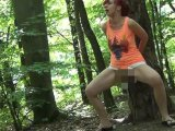 Amateurvideo Pinkeln . from eroticnude