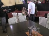 Amateurvideo amateur fickdreier karlsruhe von jungfotze