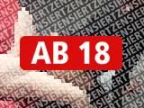 Amateurvideo Anal- Akrobatik in Nylons (Teil1) von transihansi