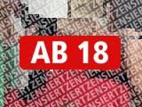 Amateurvideo Perverse Abspritzparty in Kölner Hotel von Alexandra_Wett