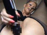 Amateurvideo reife Frauen wixxen.mein NEUER!! von Sachsenlady
