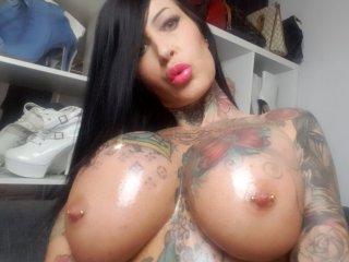 MissAirbag (36)