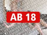 Amateurvideo Bisex Date - Blasen und Fingern 2 von crazy1963