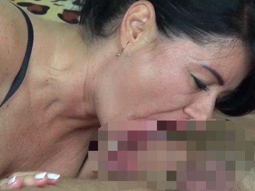 Zweifämmerung schwul Pornos