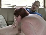 Amateurvideo Das erste mal im Auto 1 from crazydesire86