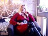Amateurvideo Anleitung für die NS - Schlampe! from LadyDoro