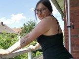 Amateurvideo OMG! Auf Balkon ausgesperrt und Leggings vollgepisst from HollyBanks