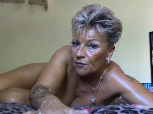 verdammte HitzeFotzenacktreife Frauen