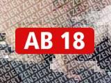 Amateurvideo Geiles AO-Dreiloch-Ficktreffen mit Tim aus Hamburg! 2 from RosellaExtrem