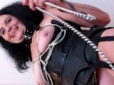 Amateurvideo RING....ANAL....OG from ringanalog